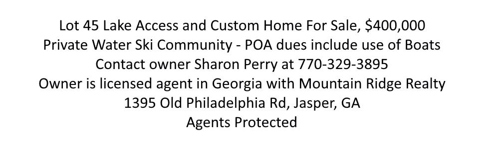 Contact-SharonPerry